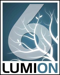 Lumion 6
